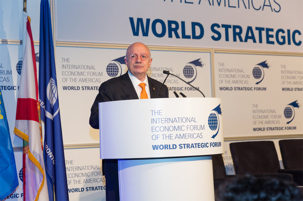 World Strategic Forum 2017 Miami-2645